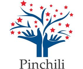 pinchili logo