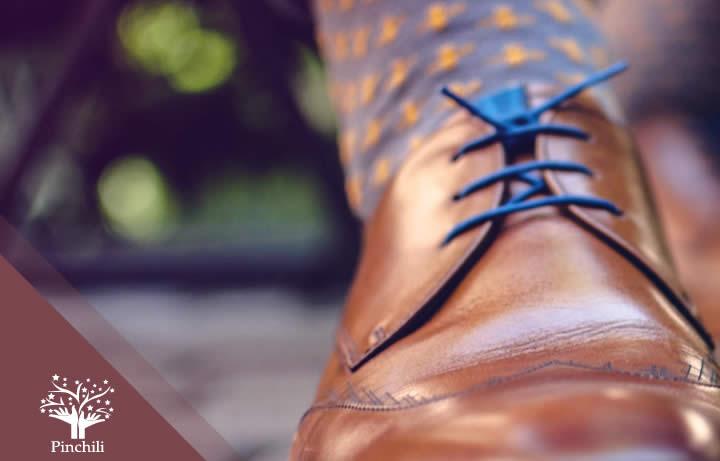 Feria internacional de Zapatos y Cueros