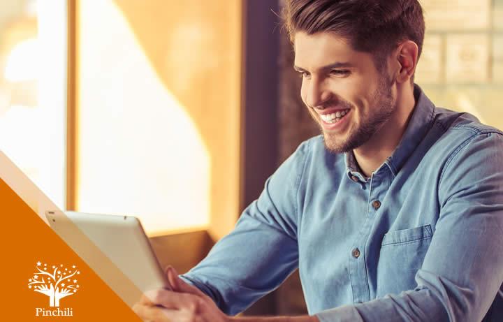 4 rutinas para ser un emprendedor exitoso